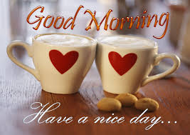 Good Morning to all my friends Have a nice day with peoples