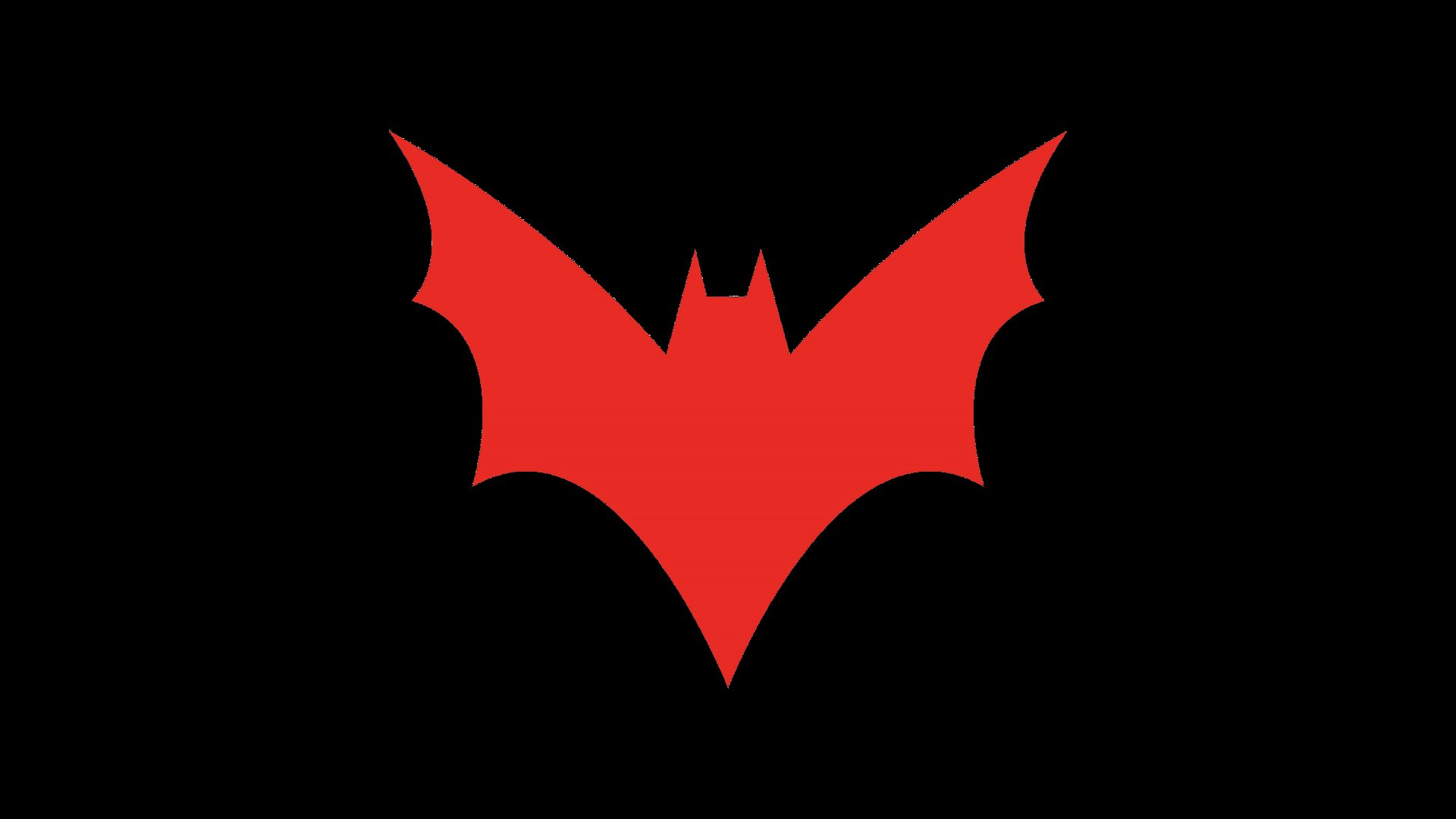 Plot details of batwoman season 1 episode 6
