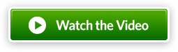 Watch!! Charlie's Angels (2019) Full Movie HD 1080p
