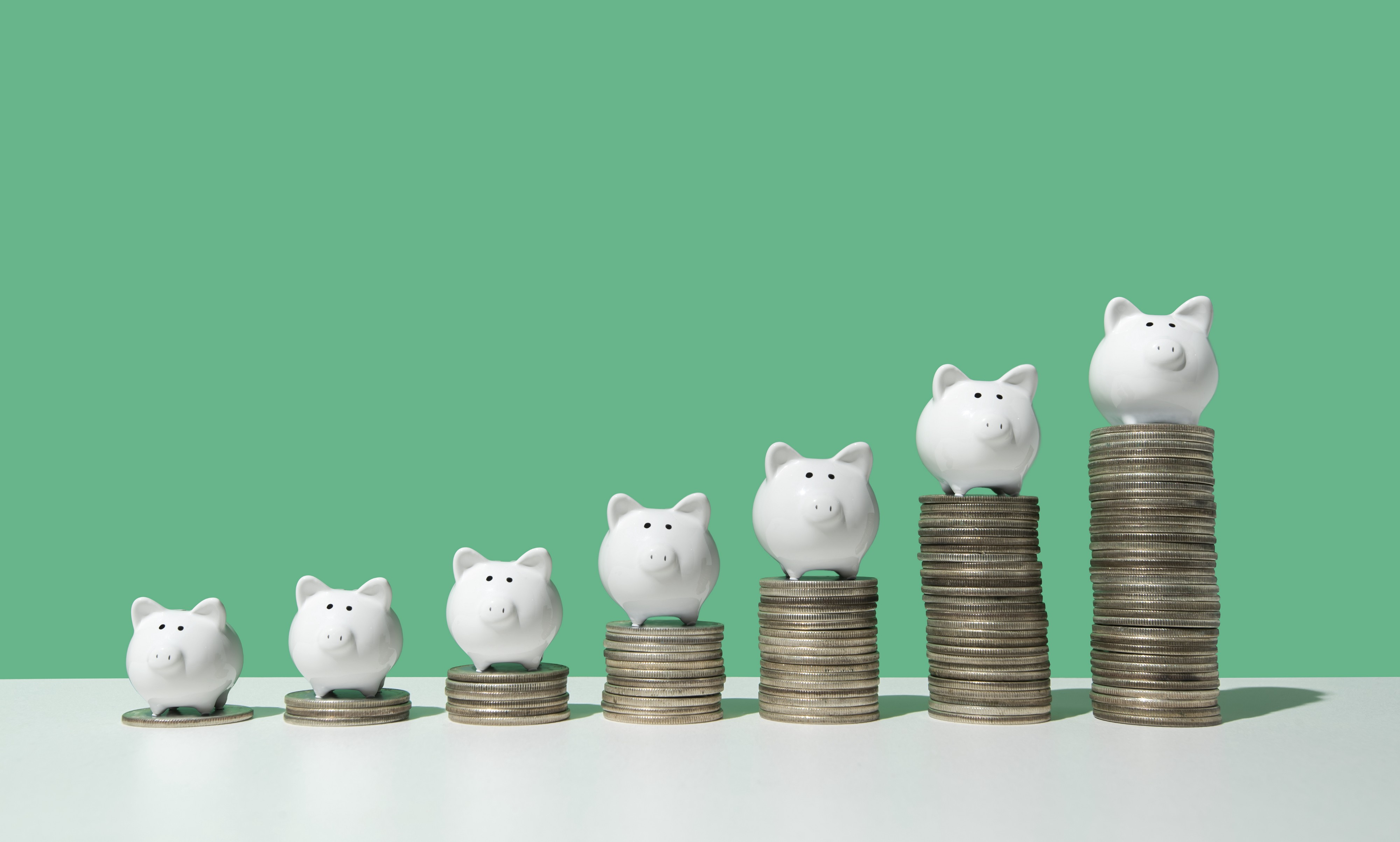 Why Startups Fail to Generate Revenue Quickly — And What to Do Instead