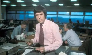 Don't do it, BBC! Why canning Newsround would be a catastrophe
