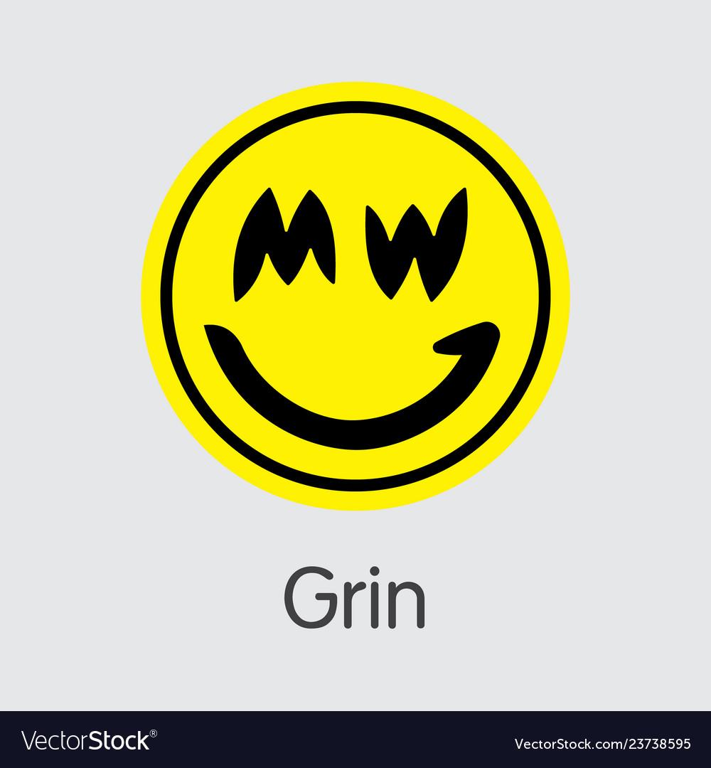 Все, что вы хотели знать о проекте Grin
