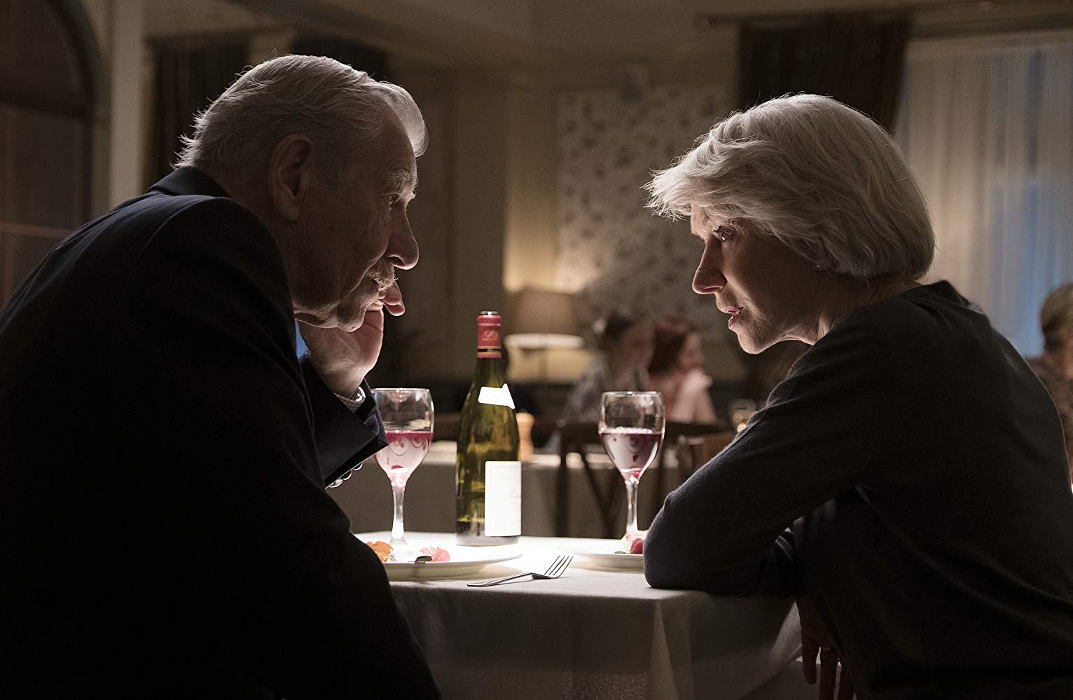 > The Good Liar Online 2019 Film Penuh Videa HD (Film dalam Bahasa Inggris)...