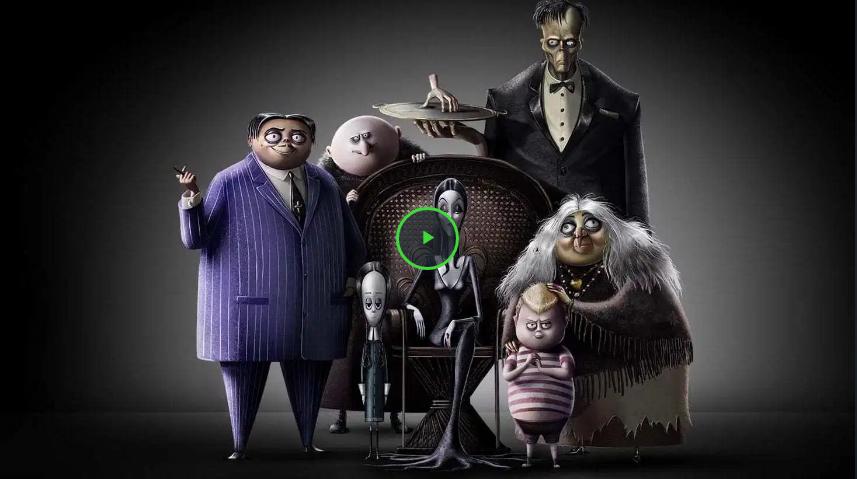 (Film))~La Famille Addams « FILM COMPLET en Streaming VF