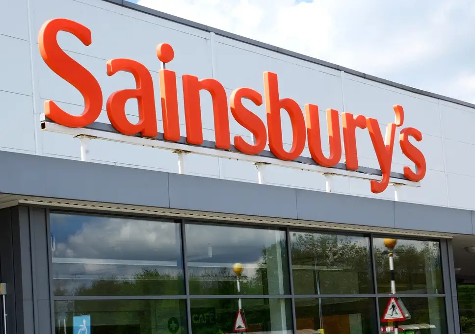 Sainsbury's to shut 125 stores but open even more as part of major overhaul